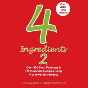 4 Ingredients 2
