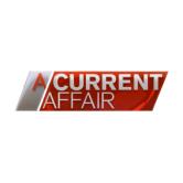 A_Current_Affair_logo