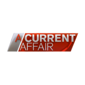 A_Current_Affair_logo