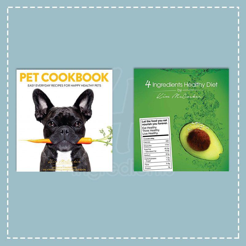 Healthy YOU & Healthy Pet