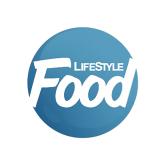 LifeStyle_Food_new_logo_2012