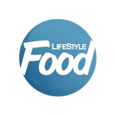 LifeStyle_Food_new_logo_2012