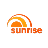 Sunrise_TV_logo_0