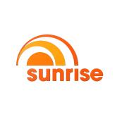Sunrise_TV_logo_0