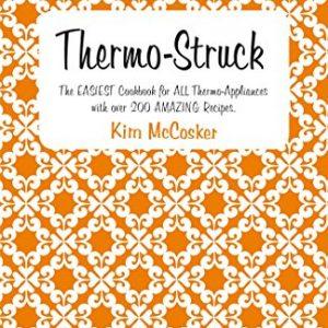 ThermoStruck l Cover