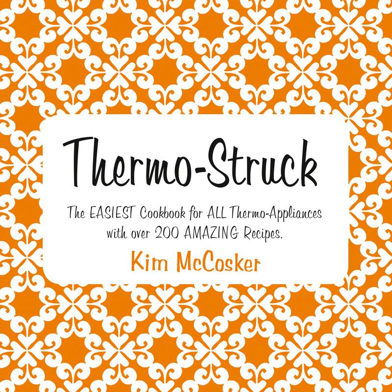 ThermoStruck