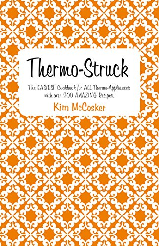 ThermoStruck