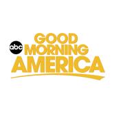 good-morning-america-logo