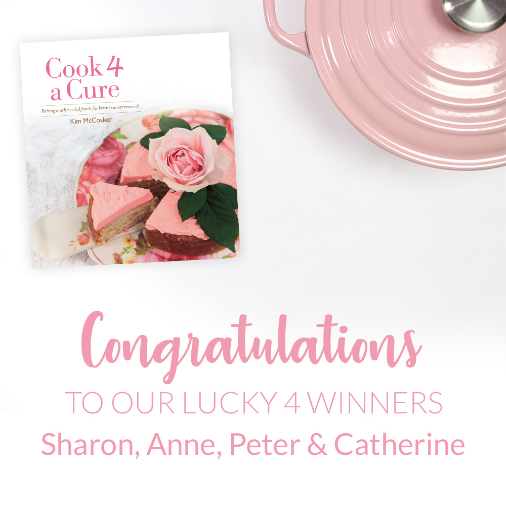 cook4acure-winners