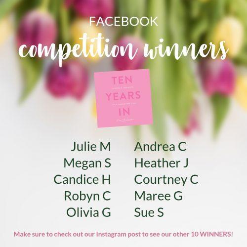 winners-facebook