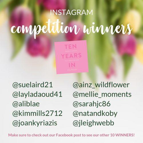 winners-instagram