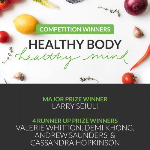 winners-social