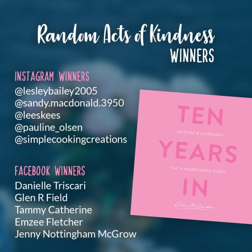 Random-Acts-of-Kindness-WINNERS